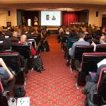 Conferencia anual ACEIA