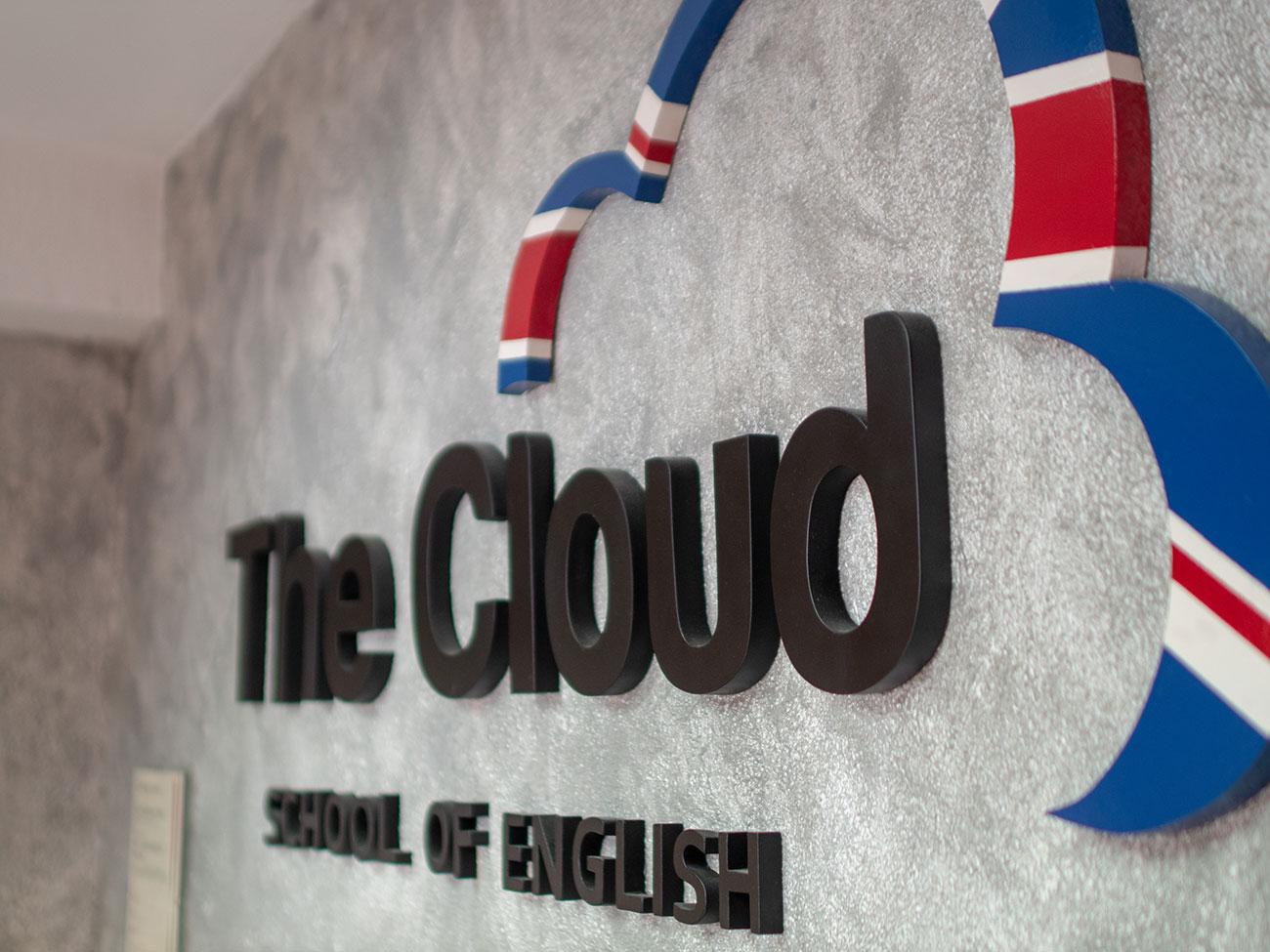 Precios y condiciones The Cloud